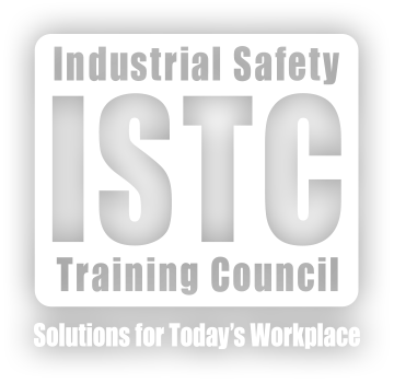 industrial-safety-training-council-large