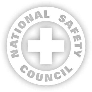 national-safety-council-large